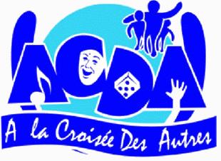 Centre Socio-Culturel Ytrac
